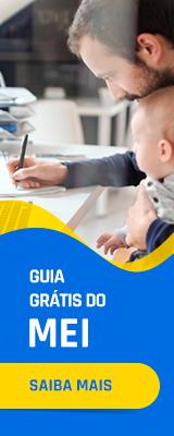 Guia grátis do Micro Empreendedor Indivídual (MEI)