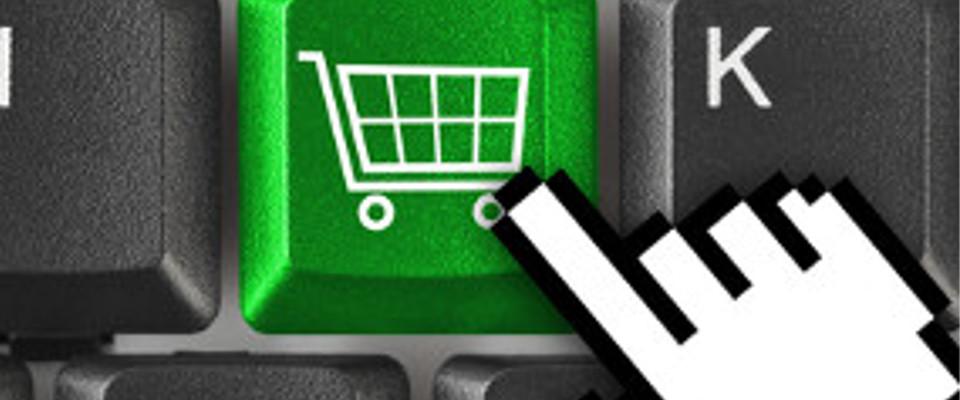 loja online